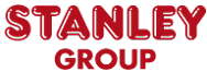 Stanley Group Logo