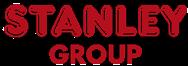 Stanley Group Logo
