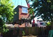 Garden Office Room Workshop Lifting Transport