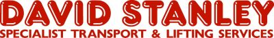 david-stanley-transport logo