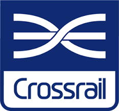 Crossrail Heavy Lift Plant Building Transport